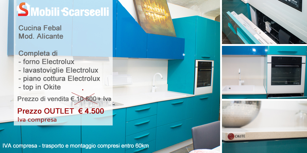 base offerta outlet interno 3